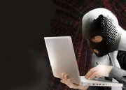 1 in 4 US Hackers are FBI Informants, Report Says