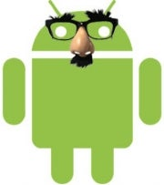 Android 'Agents' May Not Be the Real Deal