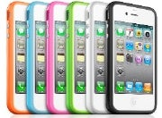 Apple Begins Refunding iPhone 4 Bumper Cases
