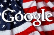 Google Introduces Google Apps for Government