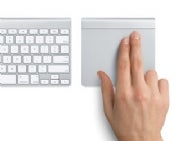 Apple's Magic TrackPad: Mouse Killer or Pointless Device?