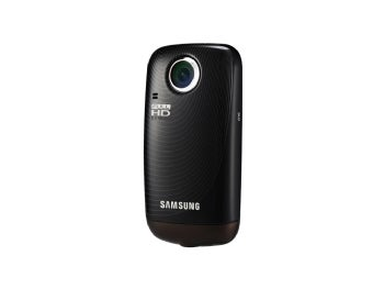 G also Samsung sneaks out wifi camera swivellens pocket camcorder besides Small Tiny Micro 20TV 20Sets also Kings Sceptre in addition Model RTF FPkit LIN48. on battery operated television sets