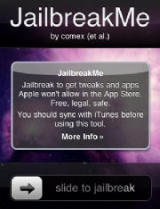 Jailbreaking lets you install unauthorized apps, but there are more crafty workarounds for Android handsets.