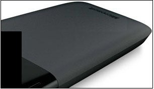 Microsoft Mystery Product Composite Image
