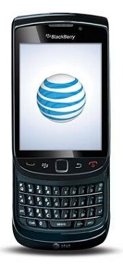 RIM's BlackBerry Torch: Not Hot Enough