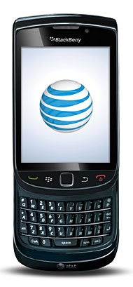 BlackBerry Torch Fizzles: What's Next For RIM? | PCWorld
