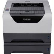 Brother HL-5370DWT laser printer