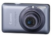 Canon PowerShot SD940 IS digital camera