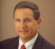 The Unsolved Mysteries Behind Mark Hurd's HP Dismissal
