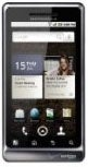 Motorola Droid 2: Your Guide to Verizon's Next Android Phone