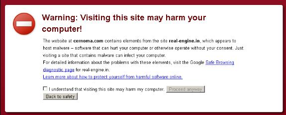 My email sending spam viagra