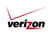 Verizon May Challenge Netflix, Amazon on Video Streaming