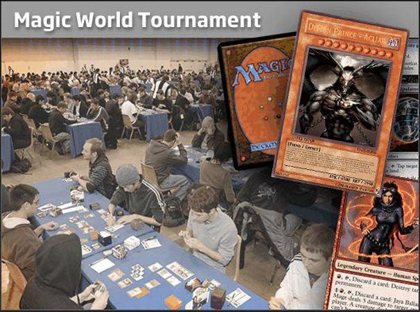 [Salseo] PC World y sus comentarios sobre los torneos de MTG 203718-magicworld2_slide