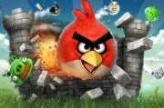 Angry Birds Maker is Angry with Microsoft