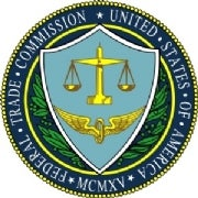 The FTC stepped in and filed a complaint against Google in the wake of the launch of the Google Buzz social network.