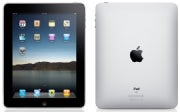 iPad Coming to Wal-Mart This Friday