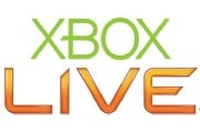 Xbox May Add Cable TV Service to its Roster