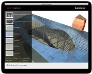 Apple Embraces AutoCAD: A Triumph for iPad