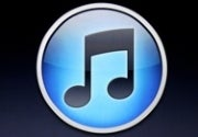 Apple announces iTunes 10