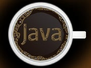Why the Java Frenzy Shouldn't Worry Anyone