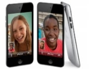 Apple Introduces FaceTime for Ma