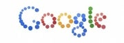 What's Up With Google's Bouncy Ball Logo?