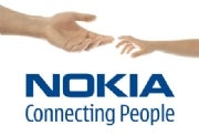 Nokia Reports Loss But Sells More Than 1M Lumia Phones