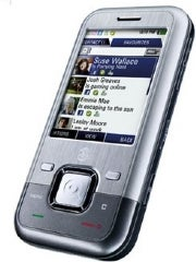 Will the 'Facebook Phone' Become a Privacy Nightmare? 205749-inq_facebook_phone_180