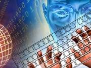 1 in 4 US Hackers are FBI Informants, Report Says