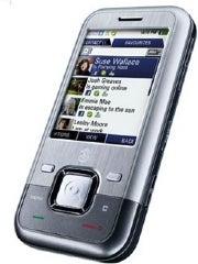 Facebook Phone Rumors Persist But Zuckerberg Denies Device ...