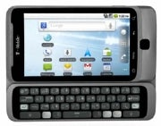 T-Mobile G2 vs iPhone 4 vs Droid X 206118-t_mo_g2_180