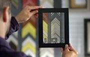 Tablet Wars: BlackBerry PlayBook vs Apple iPad vs Samsung Galaxy Tab