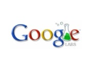 Google Labs: 5 New Tools to Try Now
