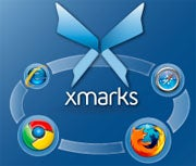 Xmarks Browser Sync