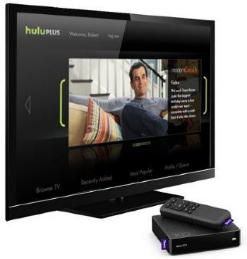 HULU CANADA – The Easy 3 Step Guide To Watching Hulu in Canada