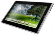 Ballmer Promises Windows Tablets By Christmas