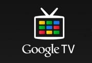 Google TV Gets Hulu Snub: Revue Can't Deliver Full Web