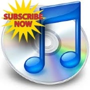 Yawn, Another Subscription iTunes Rumor