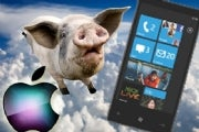 Windows Phone 7 to Sync with Mac (Pigs Take Flight)