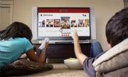 Netflix Rates Broadband Providers by Bandwidth