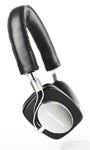 B&W P5 Mobile Hi-Fi Headphones