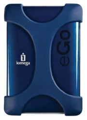 Iomega eGo SuperSpeed USB 3.0