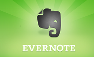 Evernote is a powerful and flexible tool for staying organized across virtually any platform.