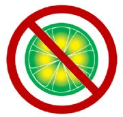 Limewire Shut Down