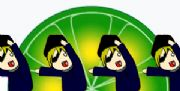 LimeWire Quietly Resurrected: It's Baaack!