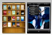 Apple, Major Publishers Sued Over E-Book Pricing