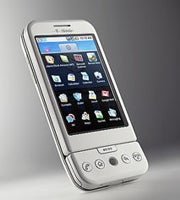 Android No  2 Mobile OS: Apple Eats Its Dust   PCWorld