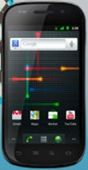 Samsung Nexus S Best Buy