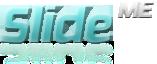 SlideMe