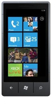 Microsoft to Host Unveiling of New Windows Phone Handsets